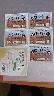 KIMG0905.JPG.jpg