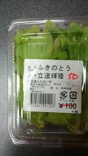 KIMG2260.JPG.jpg